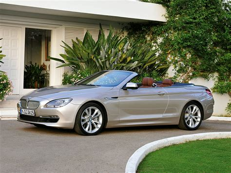 Hibious Four Wheel Drive Convertible by 2014 Bmw 640 Price Photos Reviews Features