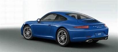 Porsche Carrera Awesome Comparison Gts Comparisons Shake
