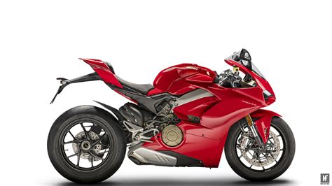 Ducati Panigale Image by Gallery The Ducati Panigale V4 Is Stunning Motofire