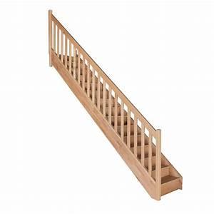 F69 Escaliers Flin