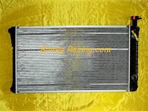 K U00fchler Chevy Van G20 G30 Gmc Savana 92 -96