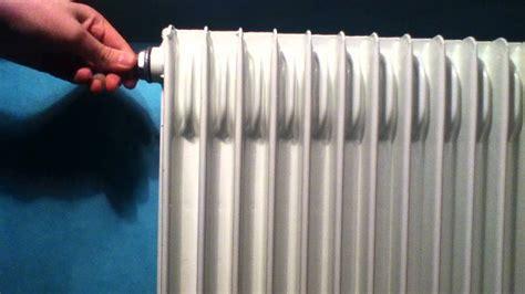 heizung entlüften anleitung heizung korrekt entl 252 ften eine anleitung