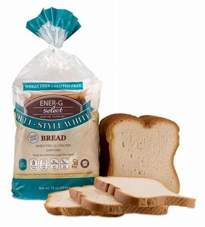 Ener Bread