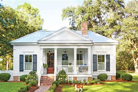 Brandon Ingram Florida Cottage Cottages Pinterest