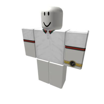 Bape Shirt Id Roblox Chilangomadrid Com