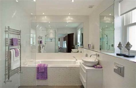 average cost to remodel bathroom average cost to remodel