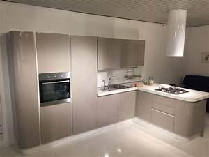 Prezzi Cucine Aran - Design Per La Casa Moderna - Ltay.net