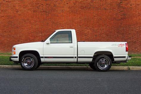 chevrolet ss pickup en  camioneta chevrolet