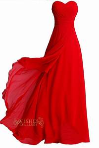 red wedding party dresses wedding dresses asian With red cocktail dresses for weddings