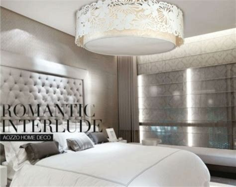 image gallery modern bedroom ceiling lights