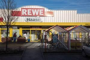 Römerstr 3 59075 Hamm : rewe markt hamm r merstra e 32 ~ Orissabook.com Haus und Dekorationen