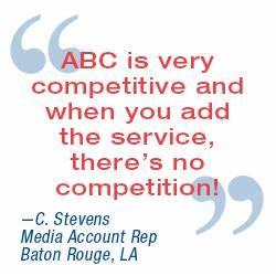 Louisiana and T... Abc Insurance Quotes