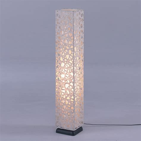 japanese paper lamps lighting  ceiling fans