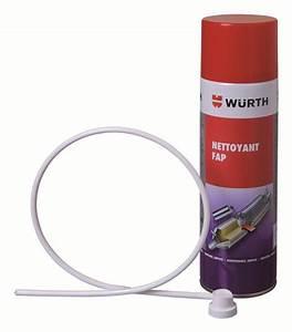 Liste Voiture Sans Fap : nettoyage filtre a particule pistolet pour nettoyage de filtre particules nettoyage fap ~ Gottalentnigeria.com Avis de Voitures