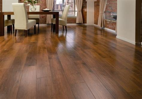 laminate flooring how to clean how to clean laminate floors in 3 easy steps eva furniture