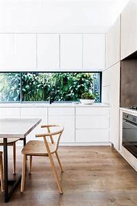 7, Stunning, Kitchen, Renovations, To, Inspire, The, Heart, Of