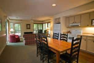 book mountain creek inn cottages and villas at callaway