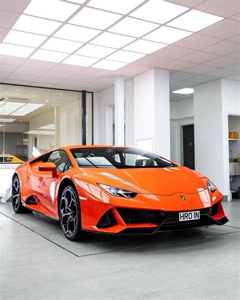 Lamborghini Huracan | Lamborghini huracan, Lamborghini ...