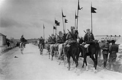 esercito ottomano l esercito ottomano durante la prima mondiale