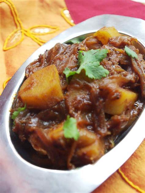 cuisiner indien les 25 meilleures idées de la catégorie quiche