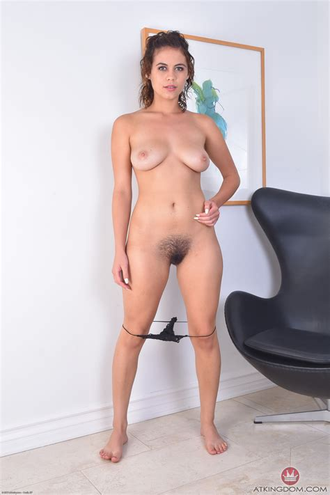 Blair Summers - Free Naked Hairy Photos!