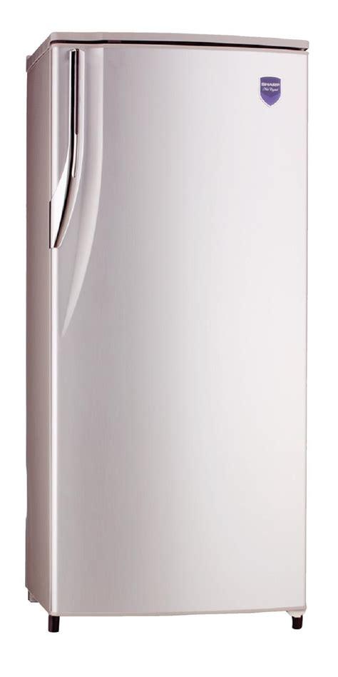 Refrigerators  Over 25 Years Of Custom Cabinets. Premier Garage Floors. Denver Doors. Home Depot Exterior Door. Door Track Hardware. Pella Exterior Doors. Door Alarm. Roller Shutter Doors For Sale. Door Divider