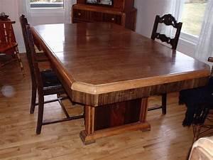 Table A Manger : table wikip dia ~ Melissatoandfro.com Idées de Décoration