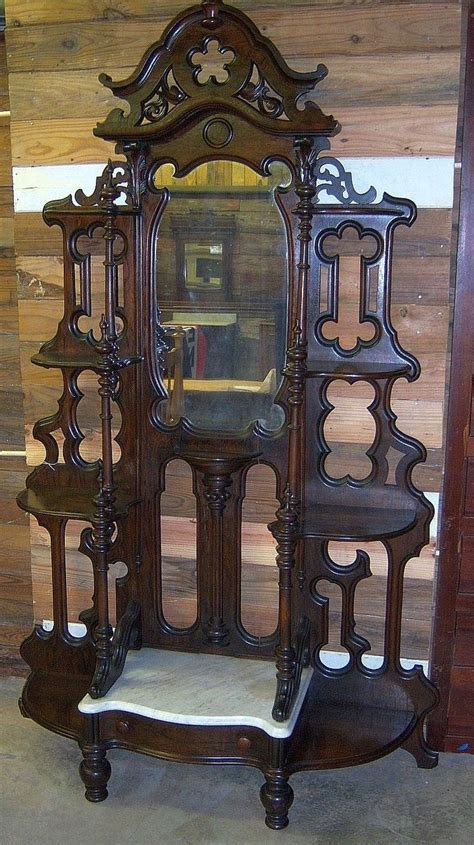 Antique Etagere Furniture by 39 Best Images About 201 Tag 232 Res On Furniture