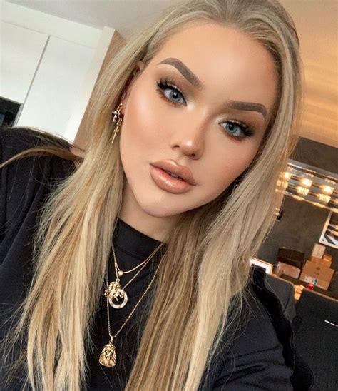 nikkietutorials    makeup everyday makeup