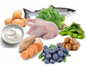 Как лечить жировой гепатоз печени препаратами