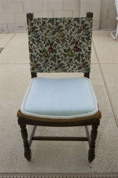 chair reupholstery old 7 related keywords old 7 long tail keywords keywordsking