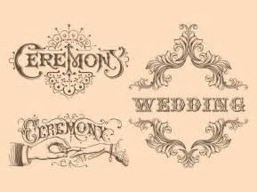 wedding vector 18 free wedding vectors jpg vector eps ai illustrator