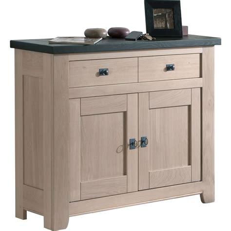 table a manger cuisine meuble d 39 entrée 2 portes meuble d 39 appoint collection yentih