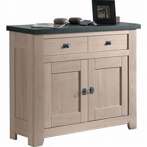Ikea Meuble Entree : meuble entree chez ikea meuble vestiaire d entree ikea ~ Preciouscoupons.com Idées de Décoration