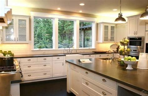 high end kitchen accessories pending sales soar in bend oregon 4209