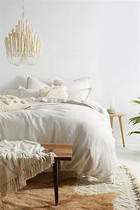 perfect modern duver cover Shopping For Bedding — White Sale - House Of Hipsters