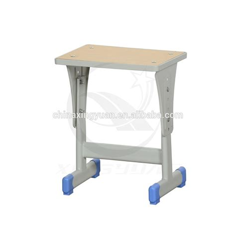 factory direct sale school desk and chair used school