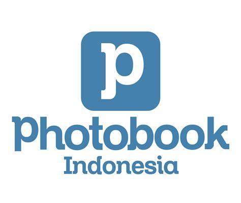 voucher photobook indonesia promo  shopcoupons