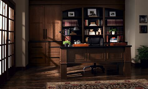 Omega Cabinets Reviews by Omega Cabinet Reviews Honest Reviews Of Omega Cabinets