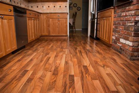 Columbia River Interiors  We Do Floor Covering