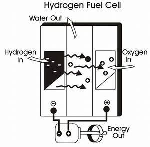 Hydrogen-oxygen Reaction Lab - Activity