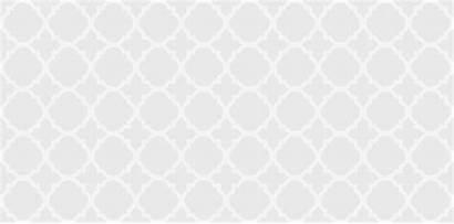 Gray Background Grey Designs Patterns Big1 Results