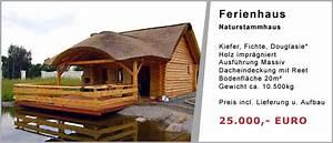 Ferienhaus Bauen Günstig : gartenpavillons ger teschuppen g nstig bauen lassen von top handwerkern gartenpavillon ~ Sanjose-hotels-ca.com Haus und Dekorationen
