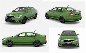 Peugeot Vert Saint Denis : skoda vert saint denis ~ Gottalentnigeria.com Avis de Voitures