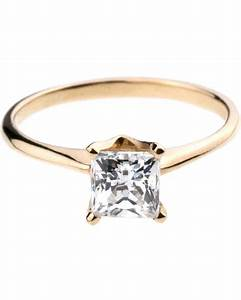 princess cut diamond engagement rings martha stewart With martha stewart wedding rings