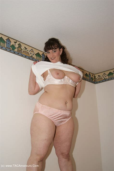 Milf Panties Reba From United States - YOUX.XXX