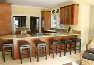 peninsula island kitchen 33 kitchen islands and peninsulas with dining area kitchen design more functional