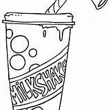 Milk Coloring Carton Jug Cookies Printable Fleur Lis Drawing Getcolorings Glass Colouring Getdrawings Clipartmag Colorings sketch template