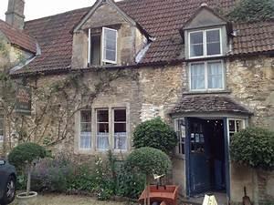 Merry Old England : merry old england dee davis ~ Fotosdekora.club Haus und Dekorationen