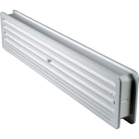grille d a 233 ration wallair badezimmerl 252 fter wei 223 plastique vente grille d a 233 ration wallair